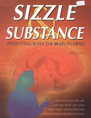 Sizzle & Substance