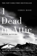 1 Dead in Attic Pdf/ePub eBook