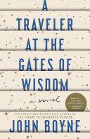 A Traveler at the Gates of Wisdom [Pdf/ePub] eBook