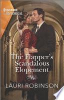 The Flapper S Scandalous Elopement