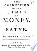 Breath Of Corruption [Pdf/ePub] eBook