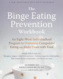 The Binge Eating Prevention Workbook Pdf/ePub eBook