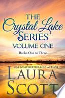 Crystal Lake Series Volume 1