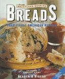 Pdf Breads