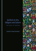 Symbols in Arts, Religion and Culture Pdf/ePub eBook