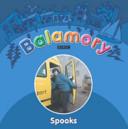 Pdf Balamory