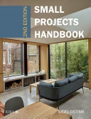 Small Projects Handbook Pdf/ePub eBook