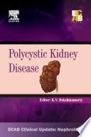 Polycystic Kidney Disease   ECAB
