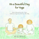 It s a Beautiful Day for Yoga