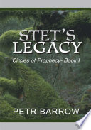 Stet s Legacy