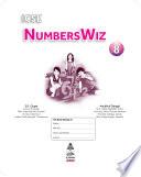 ICSE NumbersWiz Class 8