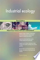 Industrial Ecology: Third Edition