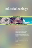 Industrial Ecology  Third Edition