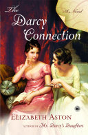 Pdf The Darcy Connection