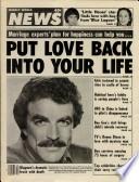 Apr 7, 1981