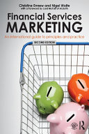 Financial Services Marketing ebook