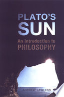 Plato s Sun