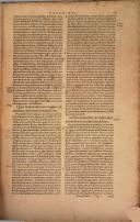 Page clxxxiii