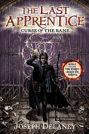 The Last Apprentice: Curse of the Bane