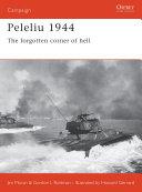 Peleliu 1944 [Pdf/ePub] eBook