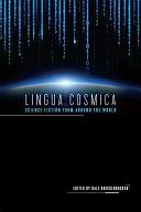 Lingua Cosmica Pdf/ePub eBook