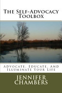 The Self-Advocacy Toolbox