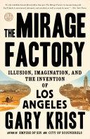 The Mirage Factory [Pdf/ePub] eBook