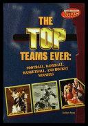 The Top Teams Ever