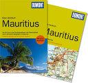 DuMont Reise-Handbuch ReisefŸhrer Mauritius
