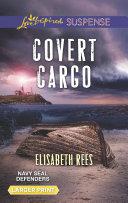 Covert Cargo [Pdf/ePub] eBook
