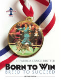Pdf Born to Win, Breed to Succeed Telecharger