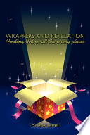 Wrappers and Revelation