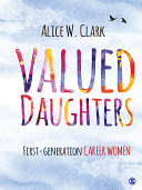 Valued Daughters