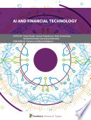 AI and Financial Technology Book