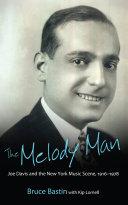 Pdf The Melody Man Telecharger