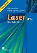 Laser A1+