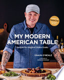 My Modern American Table