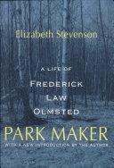 Park Maker