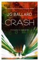 Crash Pdf/ePub eBook