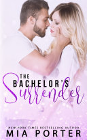 Pdf The Bachelor's Surrender