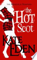 The Hot Scot