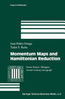 Momentum Maps and Hamiltonian Reduction - Seite 461