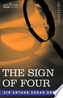 Free The Sign of Four Book