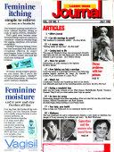 Pdf The Ladies' Home Journal