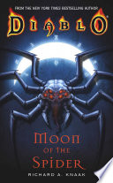 Diablo  Moon of the Spider