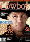 American Cowboy