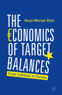The Economics of Target Balances