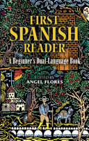 First Spanish Reader [Pdf/ePub] eBook