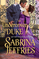 Pdf Undercover Duke