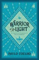 Warrior of the Light [Pdf/ePub] eBook
